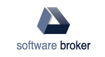 Software Broker